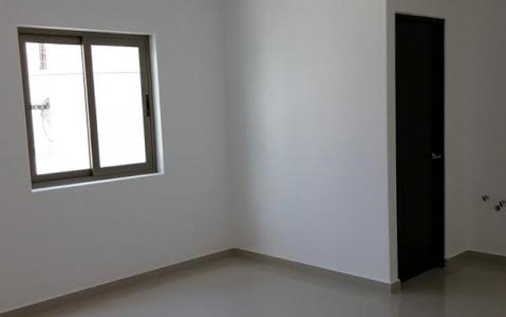 Foto de edificio en renta en  , las quintas, culiacán, sinaloa, 1248637 No. 11