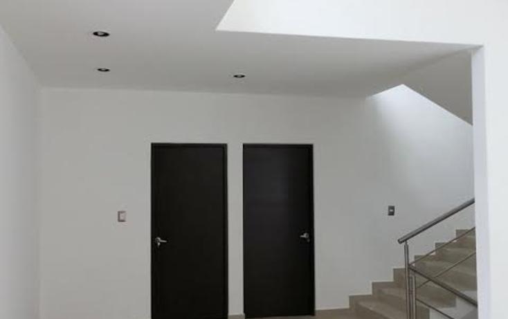 Foto de edificio en renta en  , las quintas, culiacán, sinaloa, 1248637 No. 12