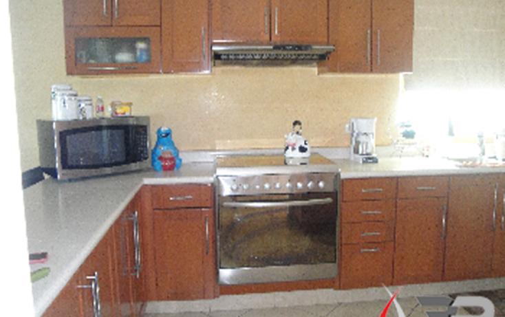 Foto de casa en venta en  , las quintas, culiac?n, sinaloa, 1249837 No. 02