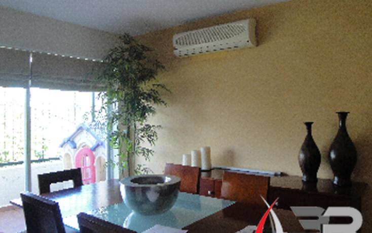 Foto de casa en venta en  , las quintas, culiac?n, sinaloa, 1249837 No. 04