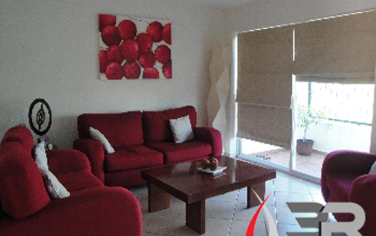 Foto de casa en venta en  , las quintas, culiac?n, sinaloa, 1249837 No. 05