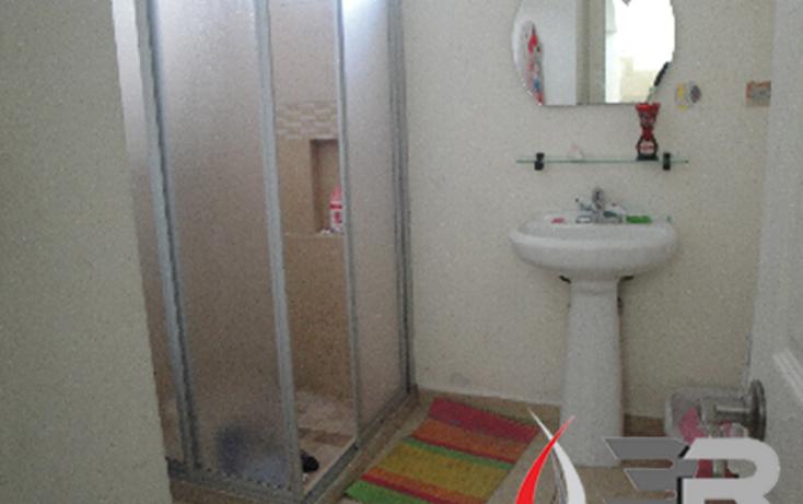 Foto de casa en venta en  , las quintas, culiac?n, sinaloa, 1249837 No. 06