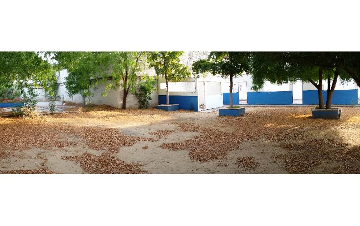 Foto de terreno comercial en venta en  , las quintas, culiacán, sinaloa, 1259681 No. 03