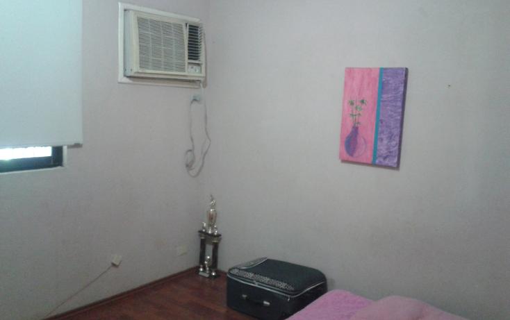 Foto de casa en venta en  , las quintas, culiac?n, sinaloa, 1295985 No. 03