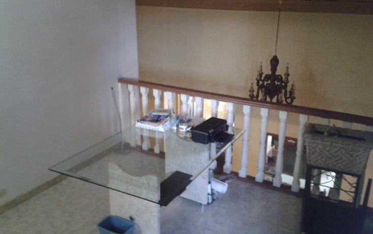 Foto de casa en venta en  , las quintas, culiac?n, sinaloa, 1295985 No. 07