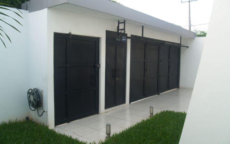 Foto de casa en venta en, las quintas, culiacán, sinaloa, 1544511 no 03