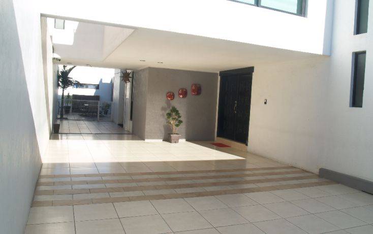 Foto de casa en venta en, las quintas, culiacán, sinaloa, 1544511 no 05