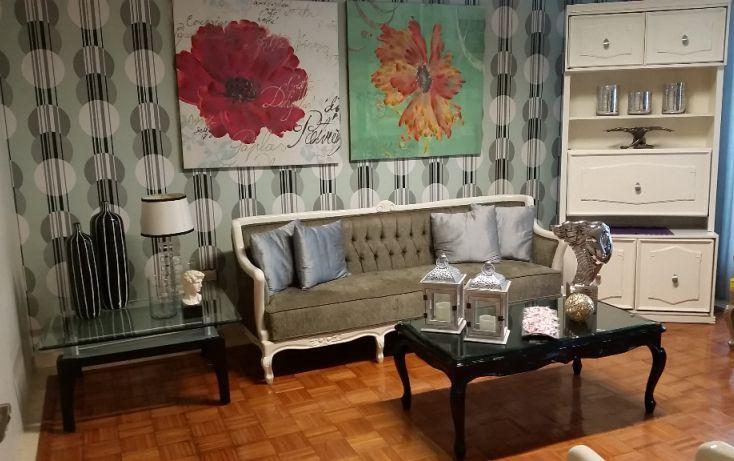 Foto de casa en venta en, las quintas, culiacán, sinaloa, 1544511 no 07