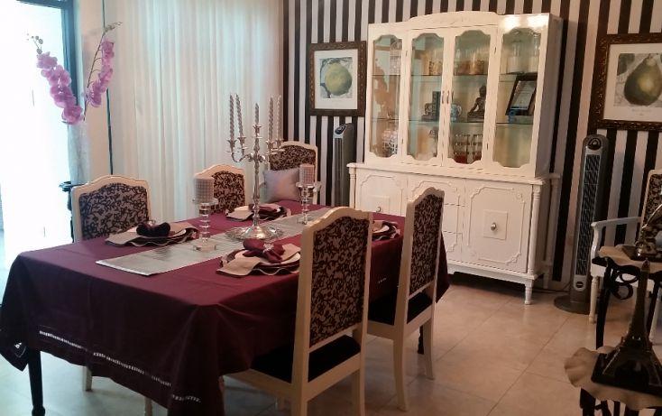 Foto de casa en venta en, las quintas, culiacán, sinaloa, 1544511 no 09