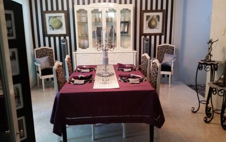 Foto de casa en venta en, las quintas, culiacán, sinaloa, 1544511 no 10