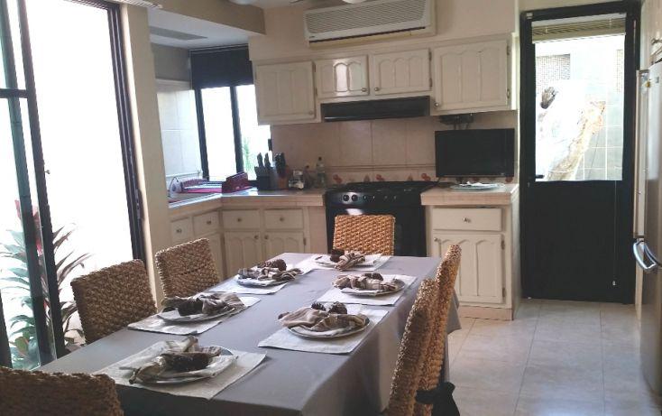 Foto de casa en venta en, las quintas, culiacán, sinaloa, 1544511 no 11