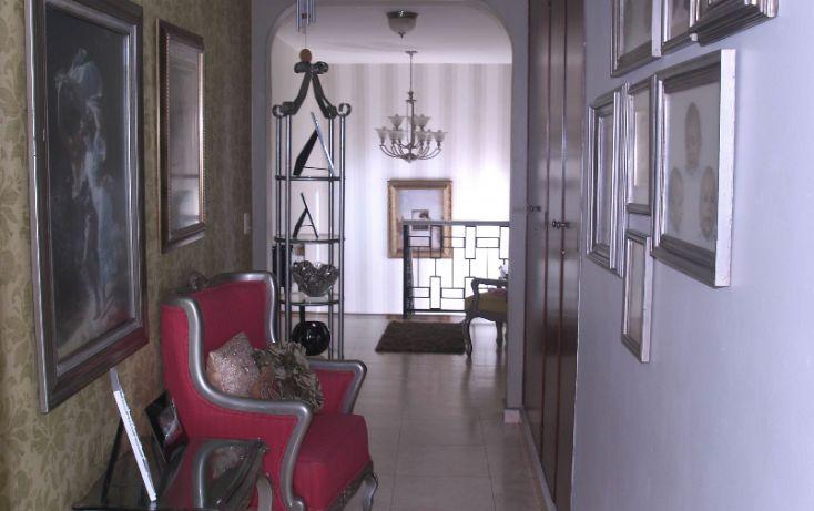 Foto de casa en venta en, las quintas, culiacán, sinaloa, 1544511 no 12