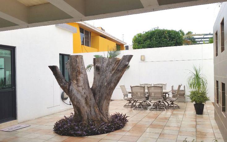 Foto de casa en venta en, las quintas, culiacán, sinaloa, 1544511 no 16