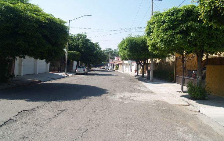 Foto de casa en venta en, las quintas, culiacán, sinaloa, 1544511 no 18