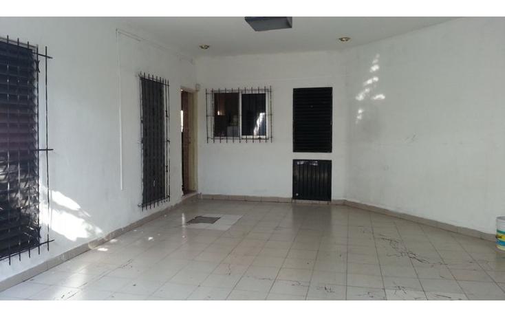 Foto de casa en venta en  , las quintas, culiac?n, sinaloa, 1613750 No. 02