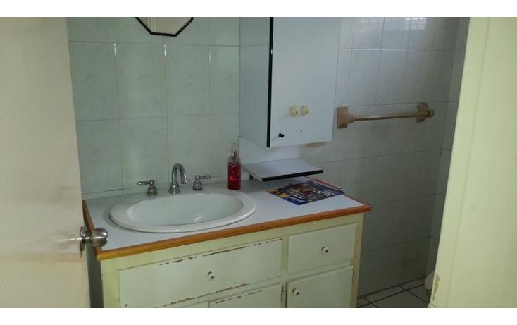 Foto de casa en venta en  , las quintas, culiac?n, sinaloa, 1613750 No. 04