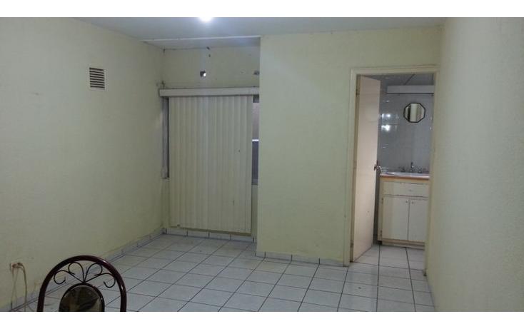 Foto de casa en venta en  , las quintas, culiac?n, sinaloa, 1613750 No. 05