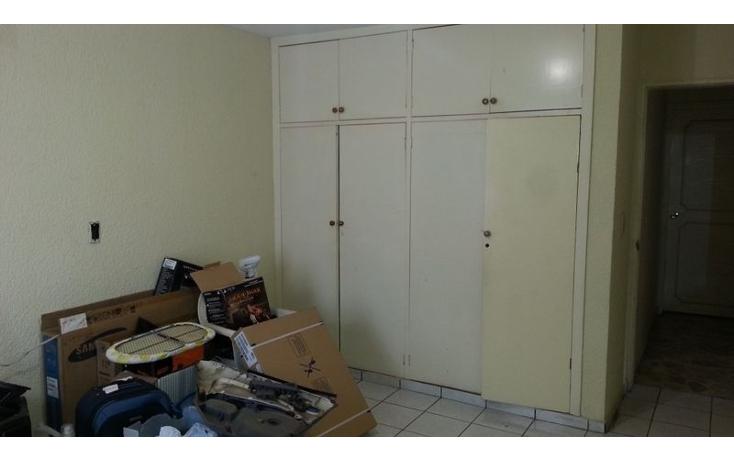 Foto de casa en venta en  , las quintas, culiac?n, sinaloa, 1613750 No. 06