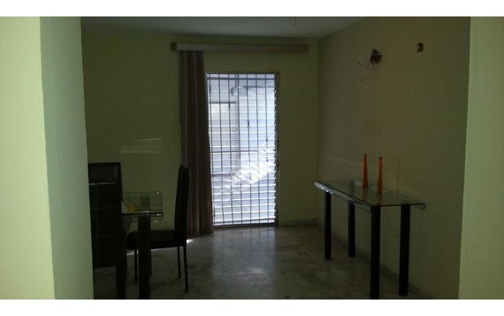 Foto de casa en venta en  , las quintas, culiac?n, sinaloa, 1613750 No. 07