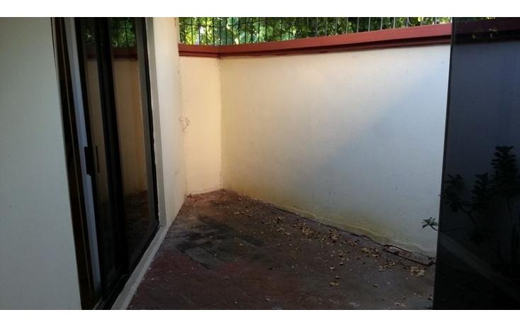 Foto de casa en venta en  , las quintas, culiac?n, sinaloa, 1613750 No. 19