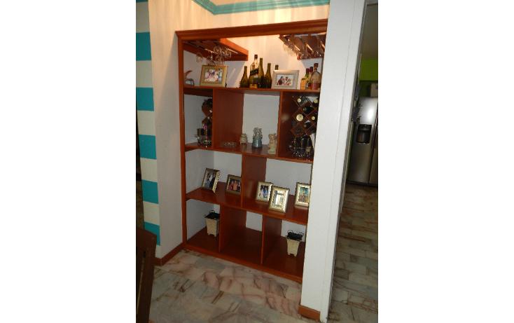 Foto de casa en venta en  , las quintas, culiacán, sinaloa, 1624574 No. 09