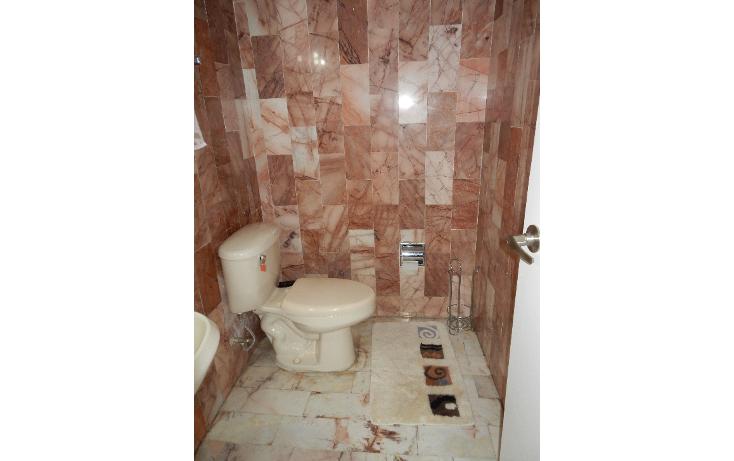 Foto de casa en venta en  , las quintas, culiacán, sinaloa, 1624574 No. 12