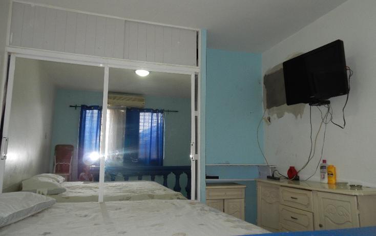 Foto de casa en venta en  , las quintas, culiacán, sinaloa, 1624574 No. 16