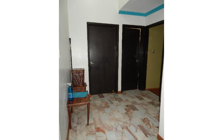 Foto de casa en venta en  , las quintas, culiacán, sinaloa, 1624574 No. 18