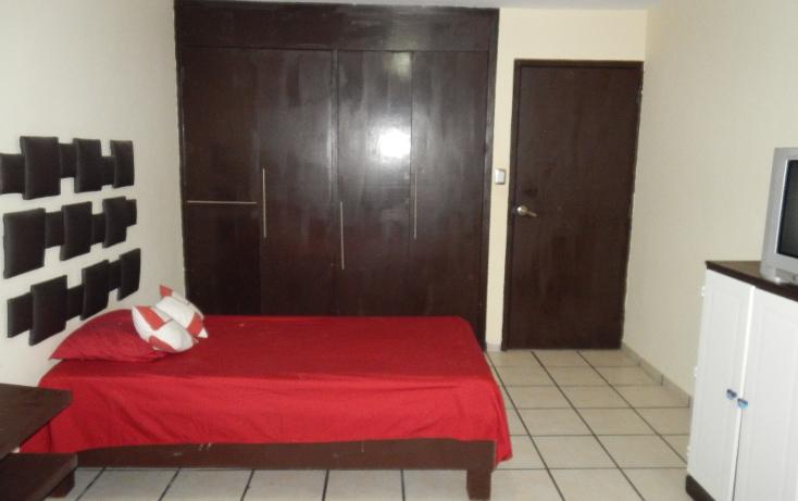 Foto de casa en venta en  , las quintas, culiacán, sinaloa, 1624574 No. 20