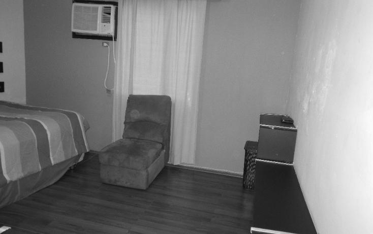 Foto de casa en venta en  , las quintas, culiacán, sinaloa, 1624574 No. 22