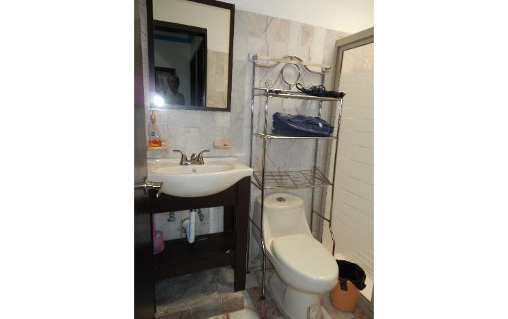 Foto de casa en venta en  , las quintas, culiacán, sinaloa, 1624574 No. 23