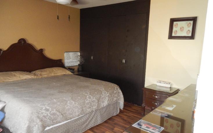 Foto de casa en venta en  , las quintas, culiacán, sinaloa, 1624574 No. 25