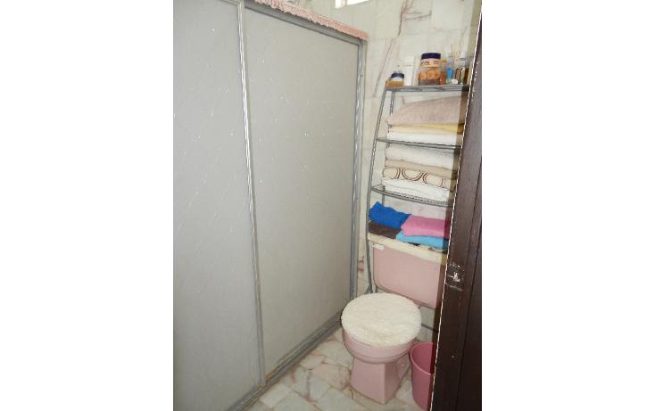 Foto de casa en venta en  , las quintas, culiacán, sinaloa, 1624574 No. 27