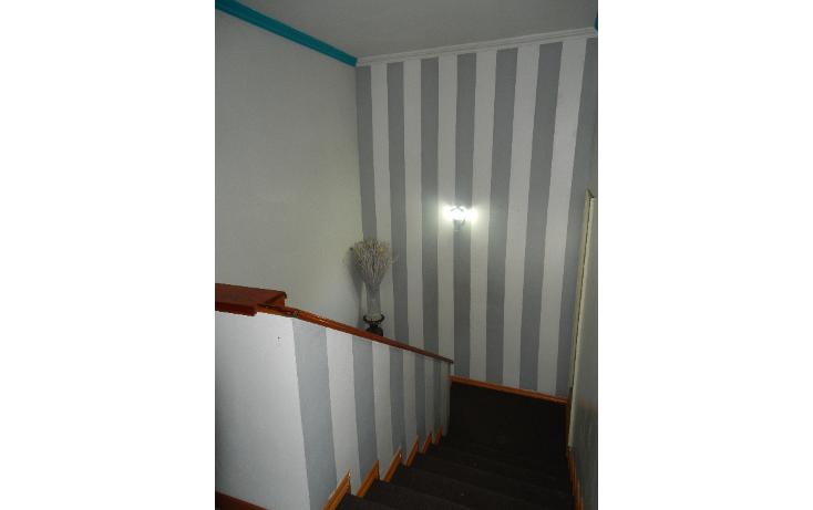Foto de casa en venta en  , las quintas, culiacán, sinaloa, 1624574 No. 29