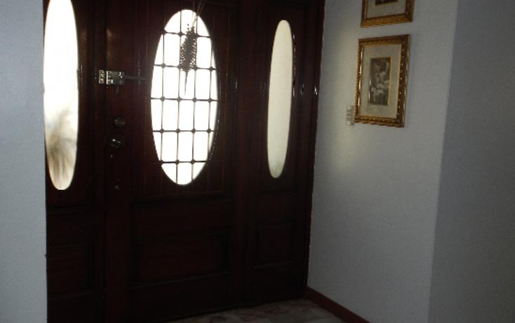 Foto de casa en renta en, las quintas, culiacán, sinaloa, 1624576 no 05