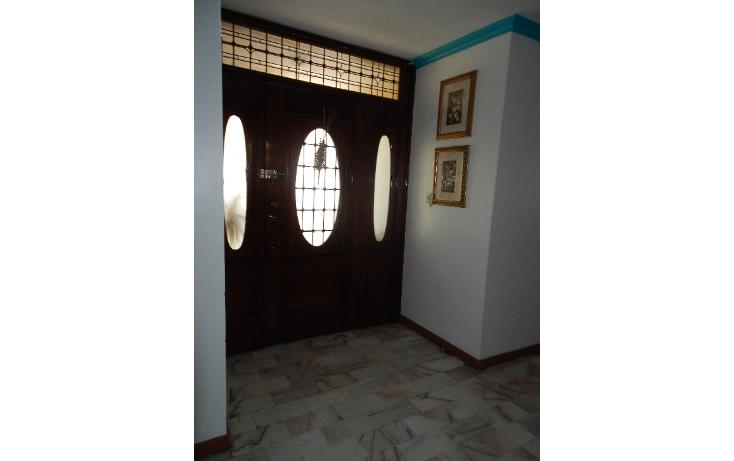 Foto de casa en renta en  , las quintas, culiacán, sinaloa, 1624576 No. 05
