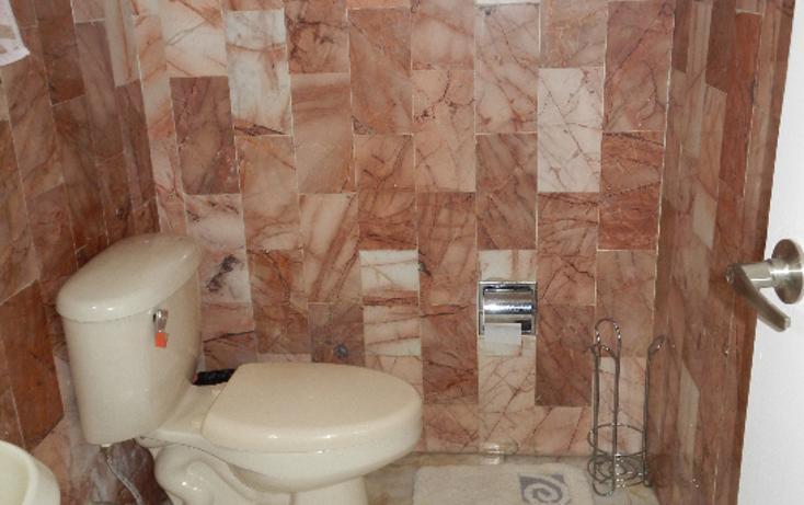 Foto de casa en renta en, las quintas, culiacán, sinaloa, 1624576 no 12