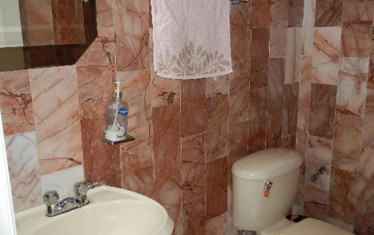 Foto de casa en renta en, las quintas, culiacán, sinaloa, 1624576 no 13