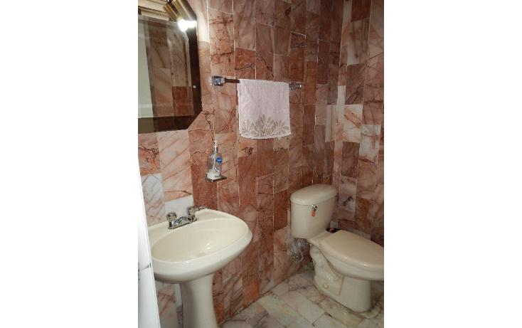 Foto de casa en renta en  , las quintas, culiacán, sinaloa, 1624576 No. 13