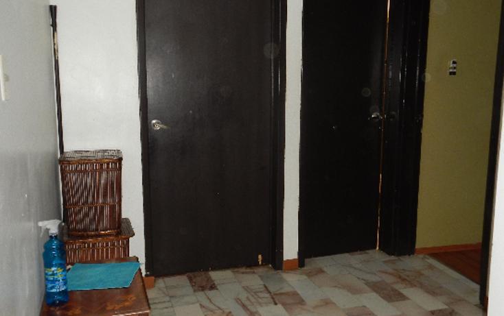 Foto de casa en renta en, las quintas, culiacán, sinaloa, 1624576 no 18