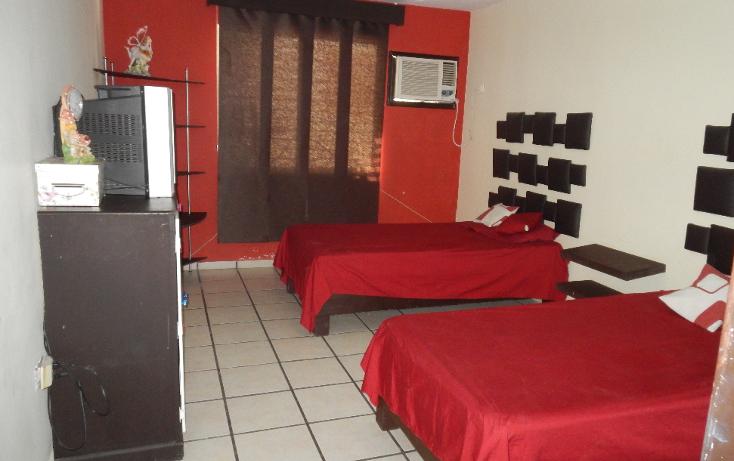 Foto de casa en renta en  , las quintas, culiacán, sinaloa, 1624576 No. 19