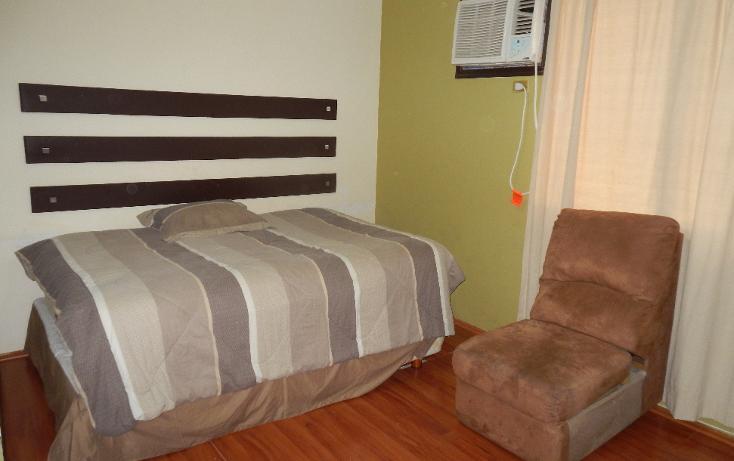 Foto de casa en renta en, las quintas, culiacán, sinaloa, 1624576 no 21
