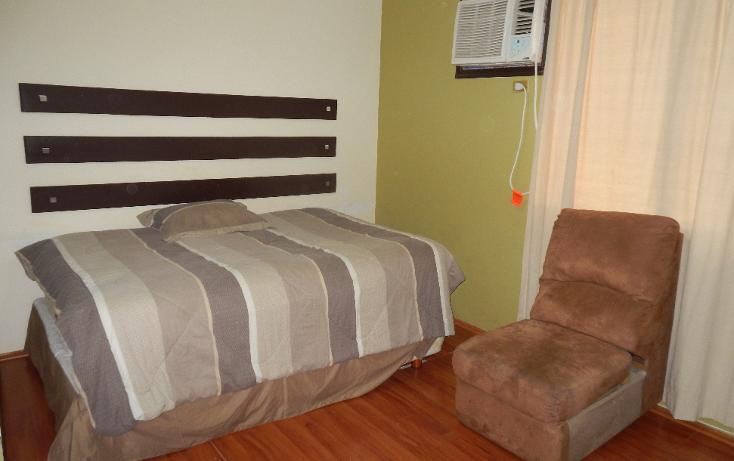 Foto de casa en renta en  , las quintas, culiacán, sinaloa, 1624576 No. 21