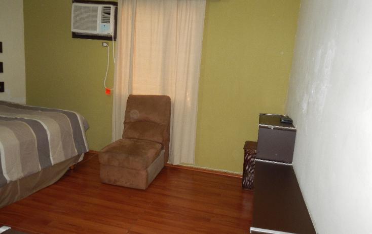Foto de casa en renta en  , las quintas, culiacán, sinaloa, 1624576 No. 22