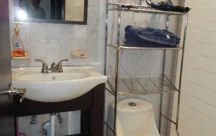 Foto de casa en renta en, las quintas, culiacán, sinaloa, 1624576 no 23
