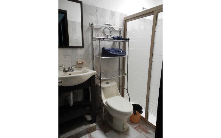 Foto de casa en renta en  , las quintas, culiacán, sinaloa, 1624576 No. 24