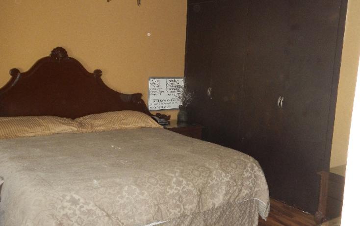 Foto de casa en renta en, las quintas, culiacán, sinaloa, 1624576 no 26