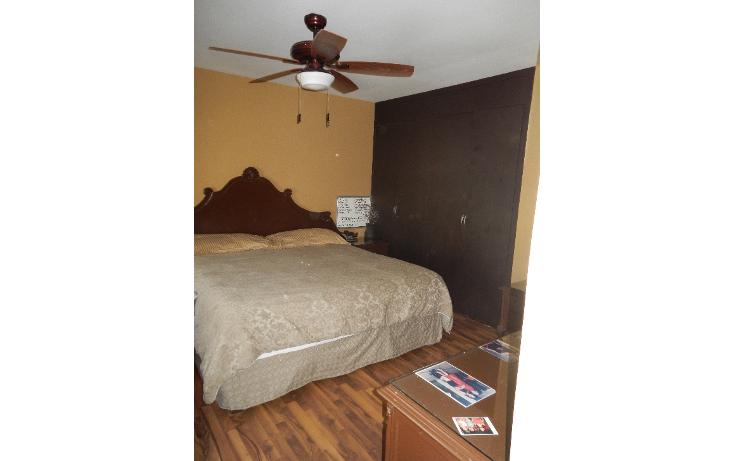 Foto de casa en renta en  , las quintas, culiacán, sinaloa, 1624576 No. 26