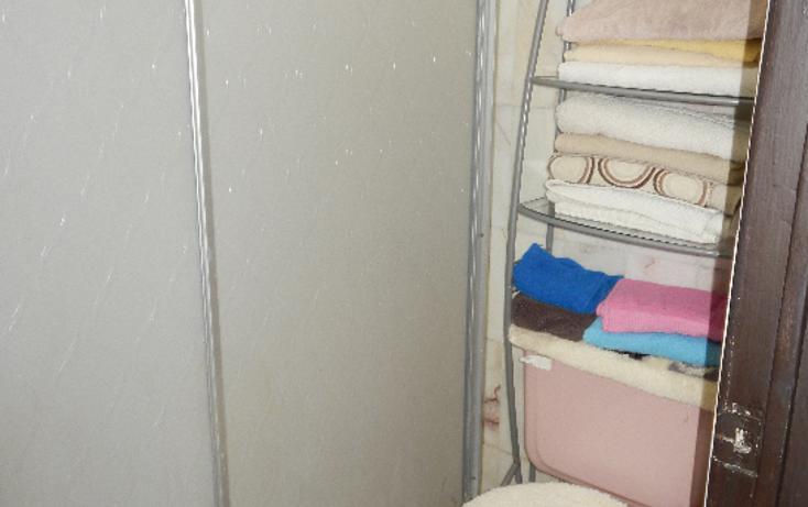 Foto de casa en renta en, las quintas, culiacán, sinaloa, 1624576 no 27