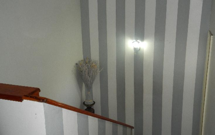 Foto de casa en renta en, las quintas, culiacán, sinaloa, 1624576 no 29